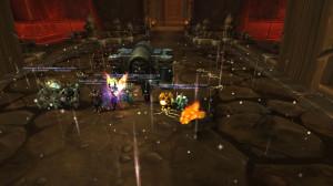 Heroic - Spoils of Pandaria 17.2.2014